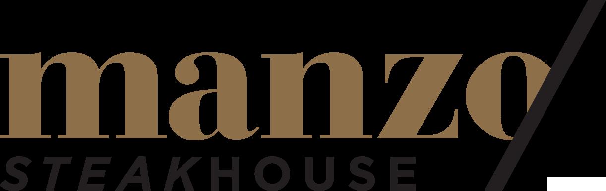 Manzo Steakhouse